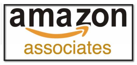 amazon_associates.jpg