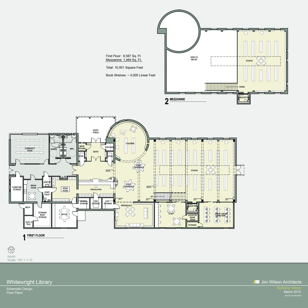 Floor plan for Floorplan com