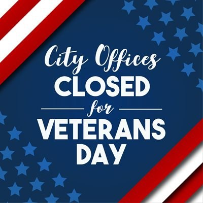 City-Offices-Closed_Veterans-Day.jpg
