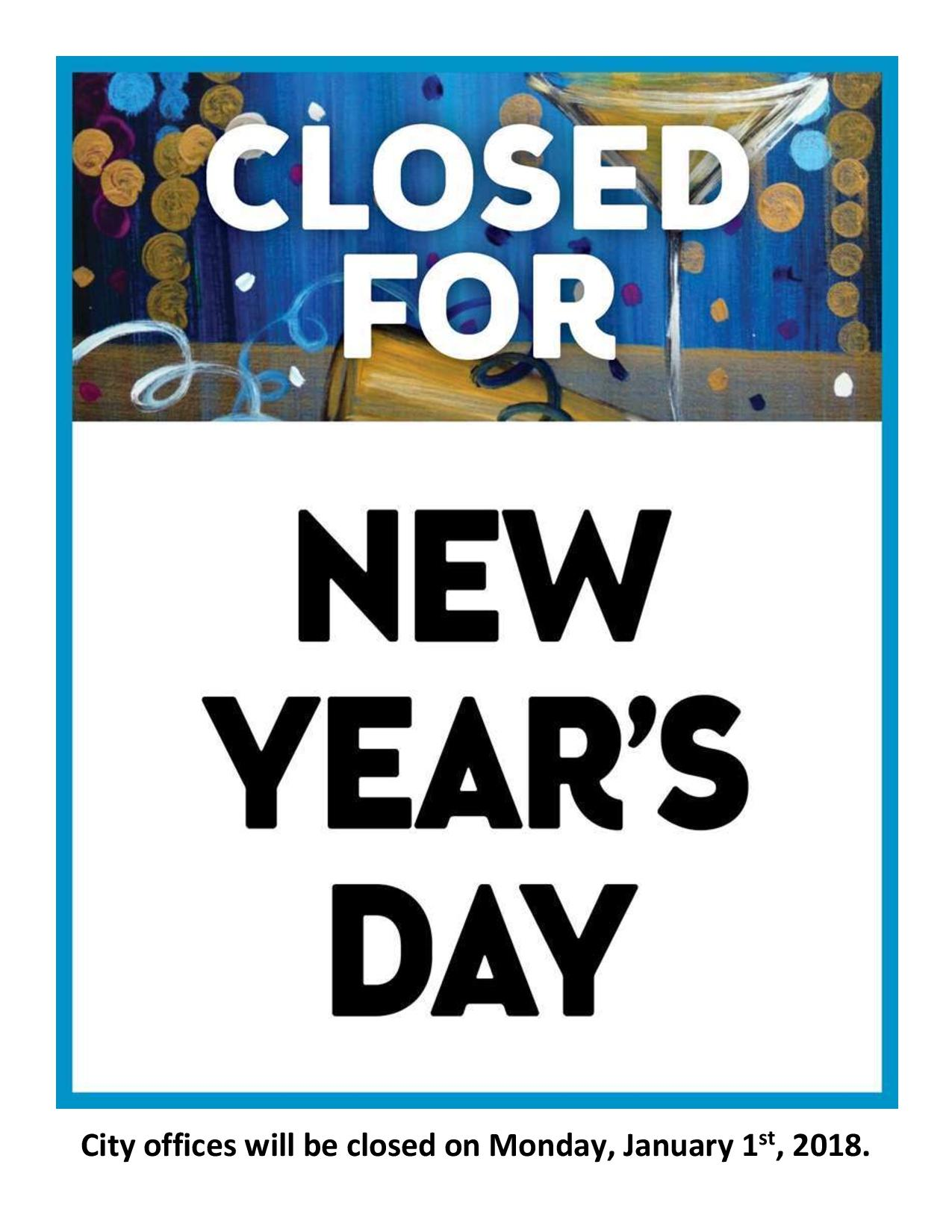 City offices will be closed on Monday-page-001.jpg