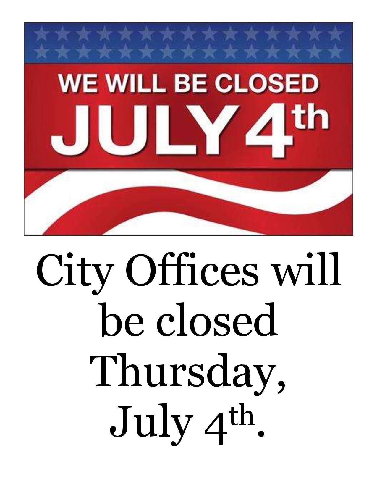 City Offices will be closed Thursday-page-001.jpg