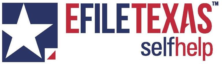 eFile Texas