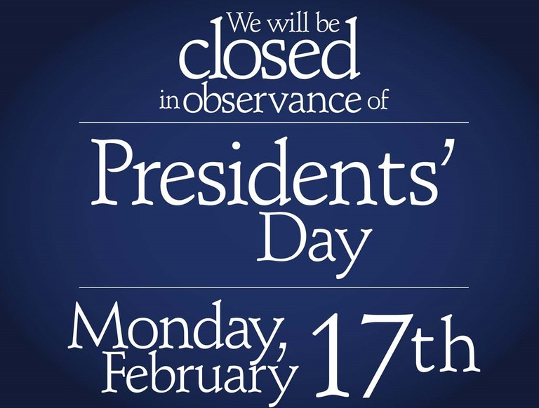 3.-Blue-Presidents-Day-Horz.jpg