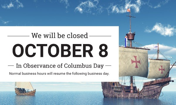 columbus_day_oct8.jpeg