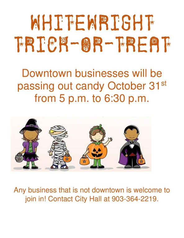 Downtown Trick-or-Trick-page-001.jpg