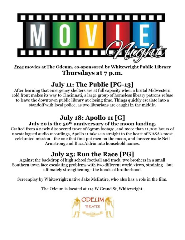 Free movies at The Odeum-page-001.jpg