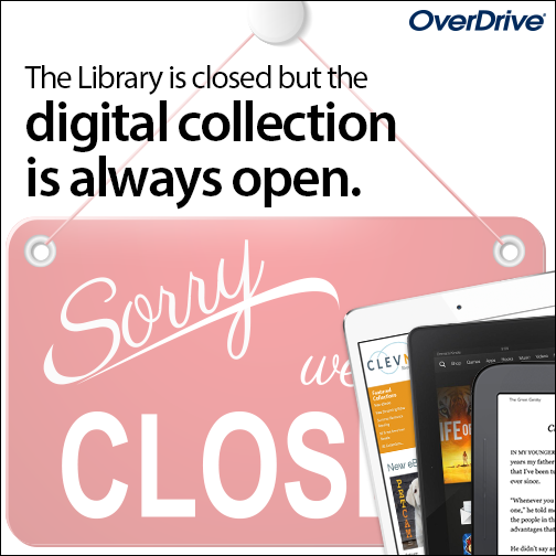 library_closed_digital.png