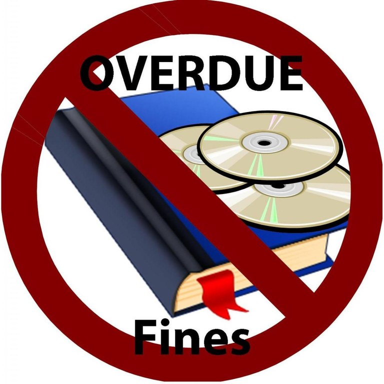 No Overdue Fines.jpg