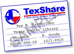 SampleTexShareCard.png