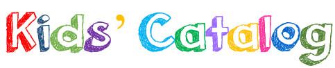 kids' catalog.jpg