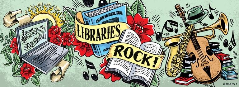 LibrariesRockAllAges.jpg