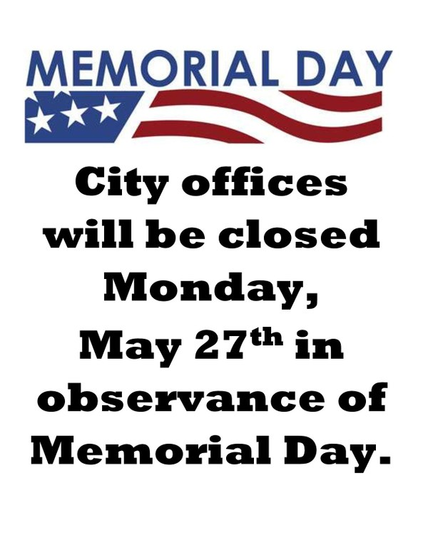 Memorial Day-page-001.jpg