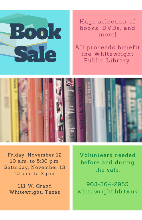 2021 Library Sale.png