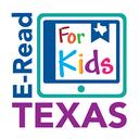 E-Read Texas for Kids