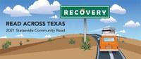 Read Across Texas 2021