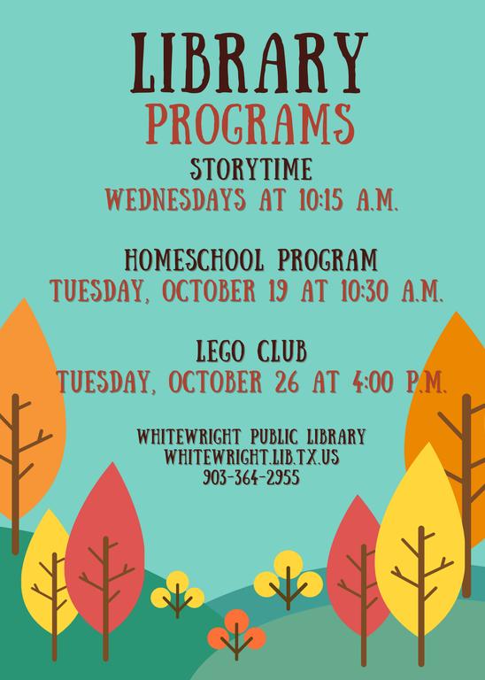 October Programs.png